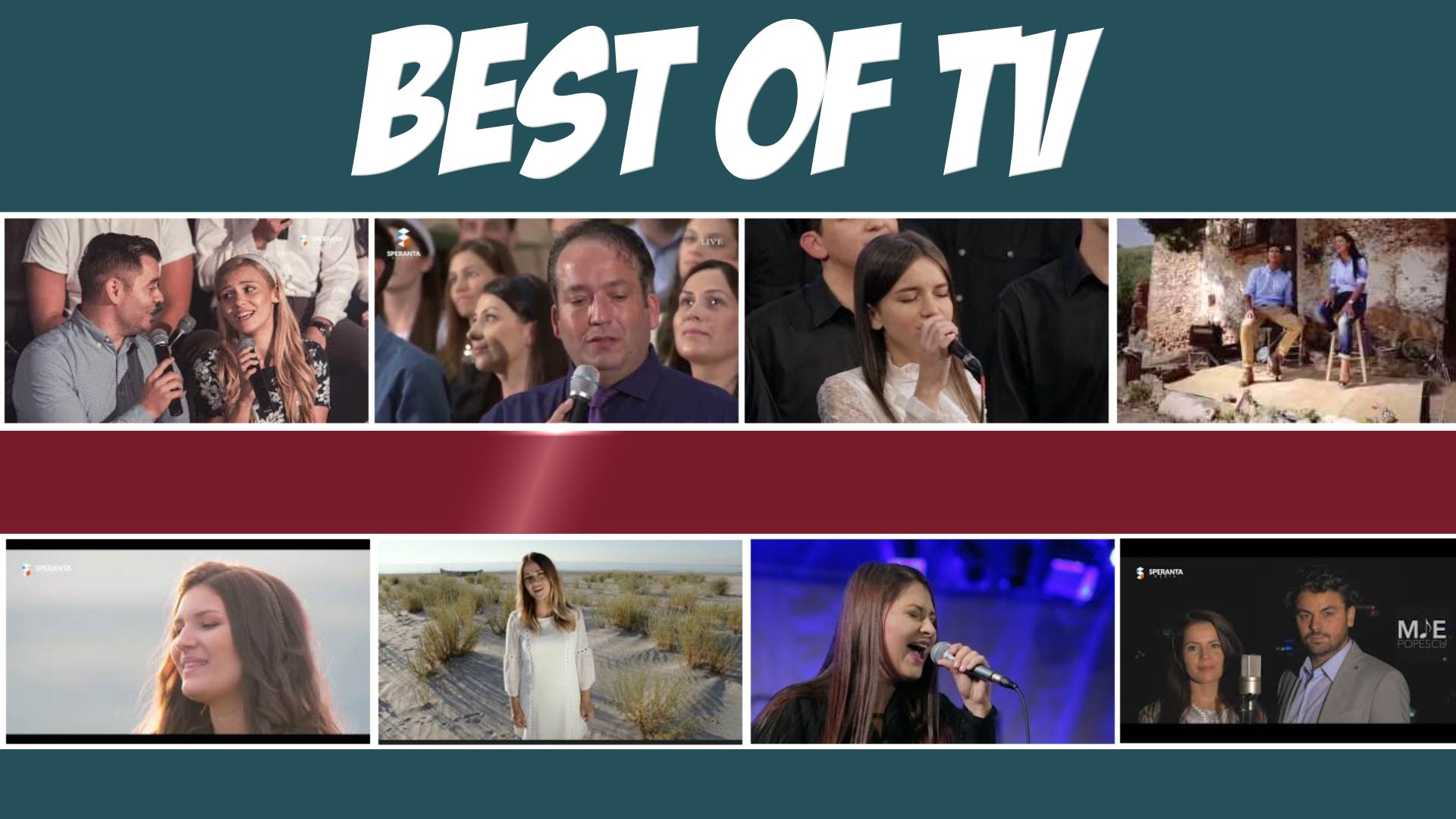 Best of TV